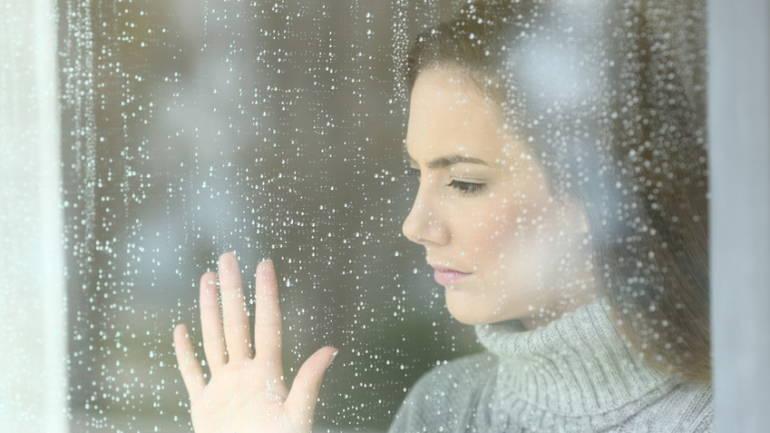 Der Winterblues – Tipps gegen trübe Gedanken
