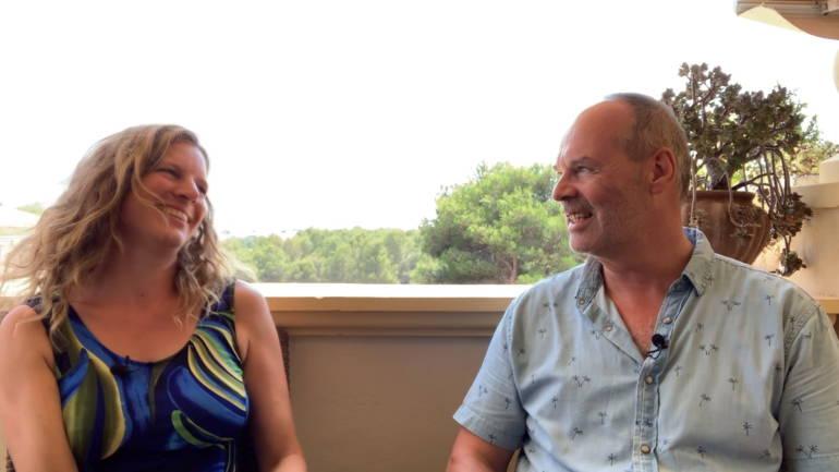 Folge 56: Daniela Landgraf – Raus aus der Krise – rein ins Leben